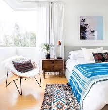 12 Home Design Instagram Accounts We Love