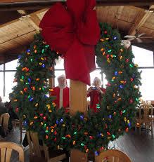 Christmas Tree Shop Warwick Rhode Island by A 70th Birthday Lunch U0026 St Joseph Hospital R I History