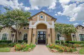4 Bedroom Houses For Rent In Houston Tx by Advenir At Milan Rentals Houston Tx Apartments Com