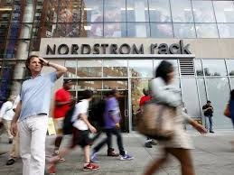 Nordstrom might go private Business Insider