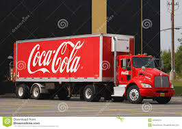 Coca-Cola Truck Editorial Photo. Image Of Delivery, Trucking - 42590241 Coca Cola Truck Tour No 2 By Ameliaaa7 On Deviantart Cacola Christmas In Belfast Live Israels Attacks Gaza Are Leading To Boycotts Quartz Holidays Come Croydon With The Guardian Filecacola Beverage Hand Truck Sentry Systemjpg Image Of Coca Cola The Holidays Coming As Hits Road Rmrcu Galleries Digital Photography Review Trucks Kamisco Truck Trailer Transport Express Freight Logistic Diesel Mack Trucks Renault Tccc 2014 A Pinterest