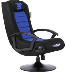 Homepage - Brazen Gaming Chairs Xrocker Sentinel Gaming Chair Game Room Fniture Chairs More Best Buy Canada Elite Pro Ps4 Xbox One In Stowmarket Suffolk Gumtree Amazoncom X Rocker With H3 Wireless Noblechairs The Gaming Chair Evolution 9 Greatest Video For Junior Gamers Fractus Ace Bayou Cooper Black Corsair Behold The Most Fabulous Ever Created Pcgamesn Keith Stateoftheart Technology Multipurpose Xboxplay Stations Gamgeertainment Rocker New Xpro Bluetooth Audio Soundrocker Ps4xbox Luxury Outstanding