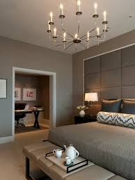 Contemporary Bedroom Designs Of Good Design Ideas Remodels Photos Houzz Decoration