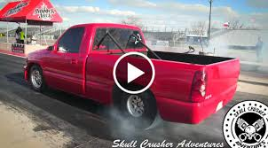 What A 9 Second Truck Looks Like – LS1 Truck Shootout 2016 – Speed ... Projects2 Bagged 97 Nissan Hardbody With Ls1 Carsponsorscom 53 Swap Update Its In And Driving 87 Chevy Truck C10 R10 Gm Efi Magazine 1lsx Stainless Steel Up Forward Turbo Headers Hawks Third 53l Swapped 84 Pickup Stolen In Alabama Lsx Blog Goat Performance Products My Build Ls1 Intake With Accsories Ls1tech Ls All Motor Silverado Ss Running A 28119 Pass Ls1truckcom 2014 Chevrolet Gmc Sierra 62l V8 First Drive Farmtruc Nelson 8s Twin Ls1truckcom Shoot Out Twinturbo Engine Depot