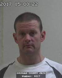 Buchanan County Booking Desk by Inmate Roster Douglas County Sheriff Wi