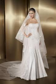 62 best e u0026a images on pinterest wedding dressses wedding dress