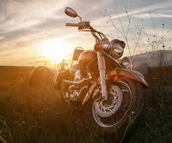 100 Truck Financing Calculator Motorcycle Finance Best Motorcycle Loans Online Yes Loans