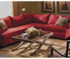 Raymond And Flanigan Sofas by Favored Photo Small Sofa With Chaise Popular Futon Sofa Bed Perth