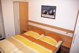 ferienwohnung 210 hohe lith inkl schwimmbad sauna sky tv und strandkorb