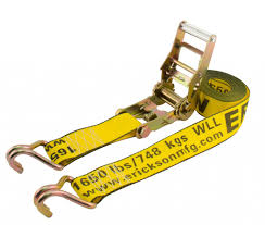 """2"""" X 25' – 5000 Lb. RATCHET STRAPS « Erickson Manufacturing Ltd. Question About Strapping A Car On Trailer Grassroots Motsports Truck Straps Tie Down Ratchet Webbing Tie Erickson Tiedown Kit Twisted Flat Hooks And Axle Strap W Shockstrap Ratcheting Atv Builtin Shock Absorbers Smittybilt Pair Of Ratchet Down Anchor 4wd Truck Ute Keeper 1 12 In X 16 Ft 1000 Lbs Prograde Est Motorcycle Straps Prevent Scratches To Chains Flatbed Hi Res 551546 Winch Style Northern Tool Equipment Wheel Disambiguation Page Buy Kidyne Cargo Control Online Norden Rv How Moving Insider"""