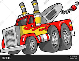 Tow Truck Vector Vector & Photo (Free Trial) | Bigstock Old Vintage Tow Truck Vector Illustration Retro Service Vehicle Tow Vector Image Artwork Of Transportation Phostock Truck Icon Wrecker Logotip Towing Hook Round Illustration Stock 127486808 Shutterstock Blem Royalty Free Vecrstock Road Sign Square With Art 980 Downloads A 78260352 Filled Outline Icon Transport Stock Desnation Transportation Best Vintage Classic Heavy Duty Side View Isolated