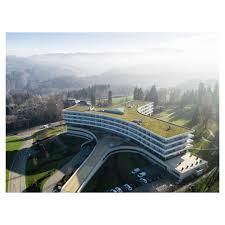 100 Martinez Architects Farukpinjo Faruk Pinjo Justrelax Hotel Oberwaid