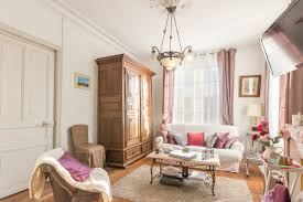 chambres d hotes arromanches bons plans vacances en normandie chambres d hôtes et gîtes