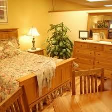 House Kustom Furniture Stores 1201 College Rd Fairbanks