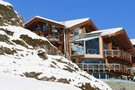 100 Zermatt Peak Chalet Alpine Guru
