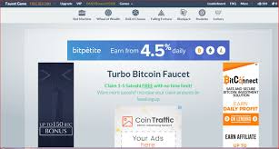 Bitcoin Faucet Bot 2017 by Btcfaucetlist 2017 Bitcoin Faucet List 2017 Faucetlist Latest