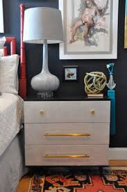 Ikea Trysil Chest Of Drawers by I Swear It Was Once A Trysil Dresser U2026 Ikea Hackers