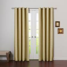 Thermal Curtains Bed Bath And Beyond by Buy Thermal Panels From Bed Bath U0026 Beyond