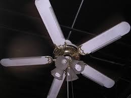 Harbor Breeze Armitage Ceiling Fan Manual by Gallery Harbor Breeze Ceiling Fan Harbor Breeze Ceiling Fan