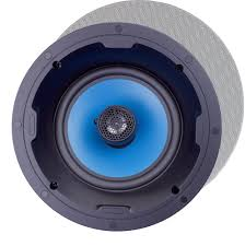 30 Degree Angled Ceiling Speakers by Inwalltech Tm6a 6 1 2