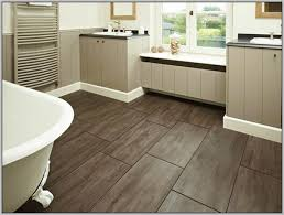 stainmaster luxury vinyl tile bathroom tiles home decorating