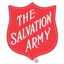 The Salvation Army Greater New York Division - Home | Facebook Salvation Army C Md On Twitter The Addition Of 2 New Disaster Command Center For Houston Area Harvey Relief Efforts Move Dtown Avons Army Store Opened Its Doors This Week Goodwill Mattress 37893 Bedroom View How To Donate Fniture Dation Pickup Lovetoknow Will Pick Up My Couch And Sofa Set Real Estate Rehabilitation Marketing Materials Truck Stock Photos New Jersey Division Flemington 11735 Water Bottle To Help Keep Homeless Hydrated This