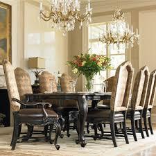 Quality Furniture Discounts Hooker Furniture