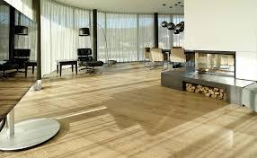hochwertiger dielenboden für moderne landhausoptik bodenholz