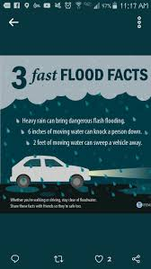 Uncle Johns Bathroom Reader Facts by Best 25 Flood Facts Ideas On Pinterest Facts About Floods