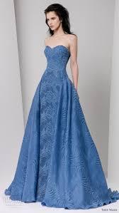 best 25 blue gown ideas on pinterest night dress for man