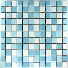 tile ideas blue and white bathrooms pictures blue glass bathroom