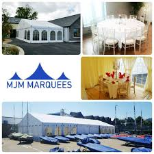 Marquee Hire | In Banbridge, County Down | Gumtree Trailerhirejpg 17001133 Top Tents Awnings Pinterest Marquee Hire In North Ldon Event Emporium Fniture Lincoln Lincolnshire Trb Marquees Wedding Auckland Nz Gazebo Shade Hunter Sussex Surrey Electric Awning For Caravans Of In By Window Awnings Sckton Ca The Best Companies East Ideas On Accsories Mini Small Rental Gazebos Sideshow