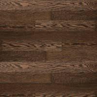 Lauzon Hardwood Flooring Distributors by Lauzon Hardwood Flooring
