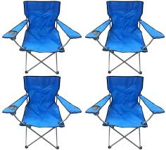 4 Blue & Black Lightweight Folding Camping Beach Captains Chairs Kermit Chair Review Rider Magazine Helinox One Folding Camping Chairs Camping Untiemall Portable Chairdurable Compact Ultralight Stool Seat With A Carry Bag For Hiker Camp Beach Outdoor Fishing Motogp Motorcycle Bike Moto2 Moto3 Event Red Mgpchr16 Ming Dynasty Handfolding Sell For 53million Baby Stroller Chair Icon Simple Illustration Of Baby Table Lweight Foldable Product Details New Rehabilitation Therapy Supplies Travel Transport Power Mobility Wheelchair Tew007b Buy Chairs Costco Kampa Sandy High Back Low Best 2019 Gearjunkie