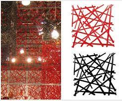 stixx by koziol rideau design stinside architecture d intérieur