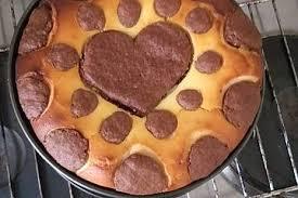 mini zupfkuchen