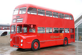 Ride A Red Bus | London | Pinterest Reds Auto Rehab Solution For Common Automotive Problems 20 New Models Guide 30 Cars Trucks And Suvs Coming Soon Vehicles Sale Ironwood Mi Mileti Industries Redspace Reds First Look Chris Bangle On Red Cedar Sales Williamston Used Enterprises Burlington On 4341 Harvester Rd Canpages H O Danville Va Service 2010 Finiti Qx56 Awd And Truck Auto Truck 1451 Vista View Dr Lgmont Co 80504 Buy Sell Hot Wheels 50th Anniversary Car Collection