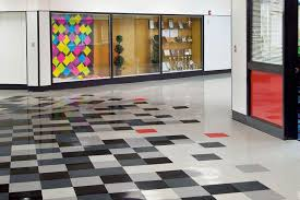 Static Dissipative Tile Johnsonite by Resilient Vinyl Flooring And Durable Vinyl Flooring Floor City