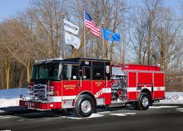 Bridgeport Fire Department - Pumper Blue Flame Propane Richmond Mi Delivery Heating Parkers Gas Company Flint Howell Bridgeport Freightliner Tank Trucks In New York For Sale Used On August 15 2017 Tx Mine Stock Photos Images Alamy 2005 Intertional Buyllsearch Btt Trucking Best Image Truck Kusaboshicom Paper Barnett Shale Drilling Activity Renewed Activity At Swd Disposal Denton Drilling A Blog By Adam Briggle Where Dumps Its