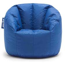 113 Best TV Bean Bag Chairs Images | Bean Bag, Bean Bag ... Adult Bean Bag Chair Chairs Sears Home Design Architecture For Adults Loccie Better Homes Gardens Ideas Disney Bean Bags Chantalrussocom Vintage 50s 60s Newsboy Cap Pilgrim Sport Flat Corduroy Driving Hat 1950 1960 Menswear Mid Century Preppy Trad Mod Beatnik American Fniture Alliance 95301 Classic Medium Beanbag Chairs Steellighttvco