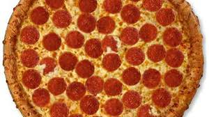 Get A Free One-topping Pizza From Domino's - CNET 7 Dominos Pizza Hacks You Need In Your Life 2 Pizzas For 599 Bed Step Pizzaexpress Deals 2for1 30 Off More Uk Oct 2019 Get Free Pizza Rewards Points By Submitting Pics Meatzza Feast Food Review Season 3 Episode 29 Canada Offers 1 Medium Topping For Domino Lunch Deal Online Vouchers