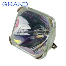 Sony Xl 2200 Replacement Lamp by Xl 2200 Replacement Projector Lamp Bulb For Sony Kdf 55wf655 Kdf