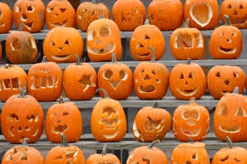 Ohio State Pumpkin Stencils Free by Pumpkin Carving Patterns Ideas Pictures Free Online Pumpkin