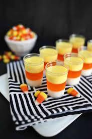 Halloween Jello Molds Brain by 20 Halloween Jello Shots Recipe Ideas U2014delish Com
