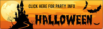 Free Halloween Things To Do In Nyc by Halloween Masquerade Ball Friday Oct 20th Party 10pm Sky Room