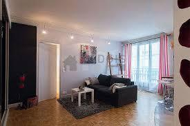 appartement deux chambres location appartement 2 chambres avec ascenseur concierge et place