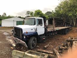 Truck & Bus | Ford Ford 9000 Costa Rica 1985 | Camión Ford 9000 Chocado Approx 1980 Ford 9000 Diesel Truck Ford L9000 Dump Truck Youtube For Sale Single Axle Picker 1978 Ta Grain 1986 Semi Tractor Cl9000 1971 Dump Truck Item L4755 Sold May 12 Constr Ltl Real Trucks Pinterest Trucks And Hoods Lnt Louisville A L Flickr Tandem Axle The Dalles Or
