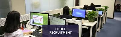 Front Desk Receptionist Salary Uk by All Temps Recruitment Ltd