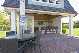 The Patio Westhampton Facebook by 6 Bedroom 20 Notamiset St Westhampton Beach Ny First Hampton
