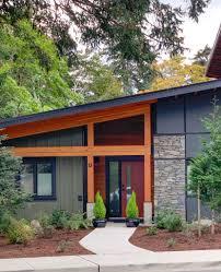 104 Contemporary Cedar Siding Classic Timeless Design In West Coast Exteriors